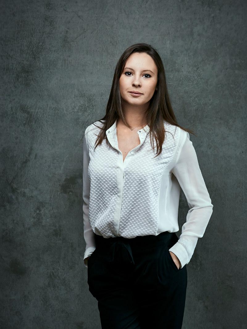 Léa Sorabella