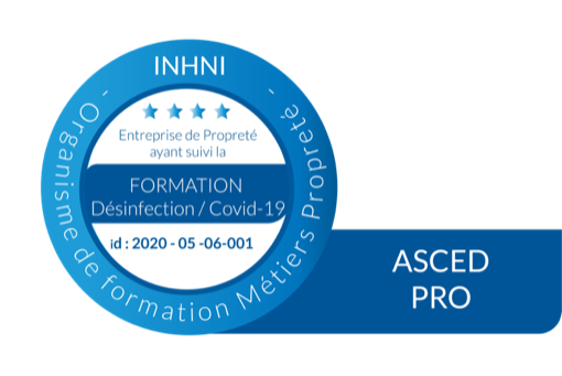 Label-INHNI-ASCED-PRO
